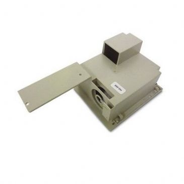 ALDE CONTROL BOX/HOUSING 2923-112
